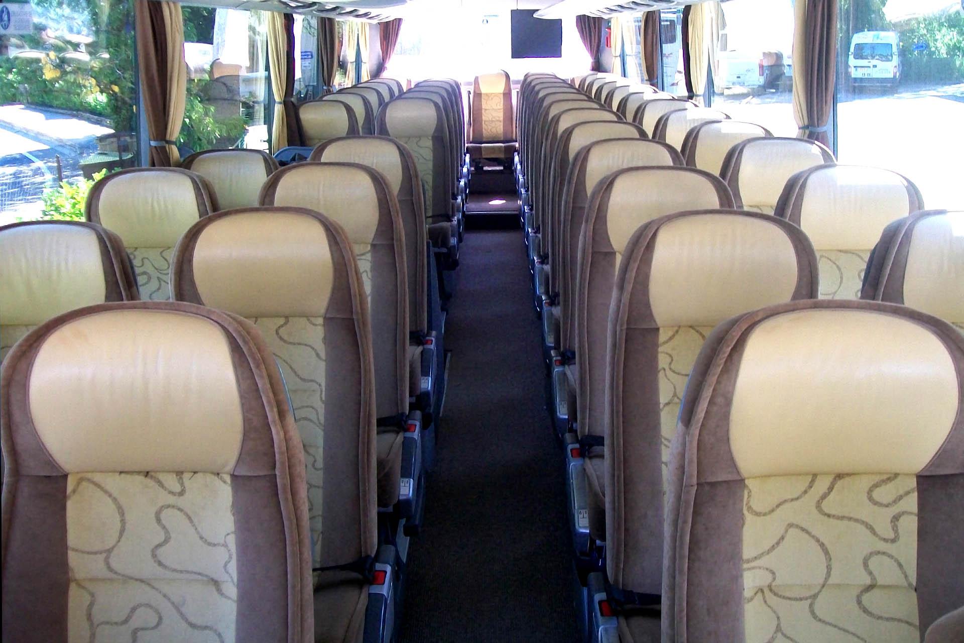 interieur-setra-415hd-autocars-boulet-mende