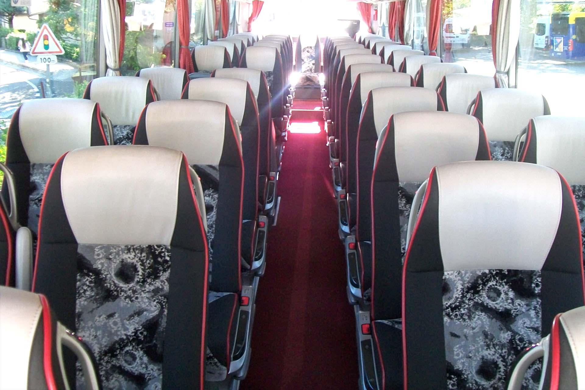 interieur-setra-517hd-autocars-boulet-mende