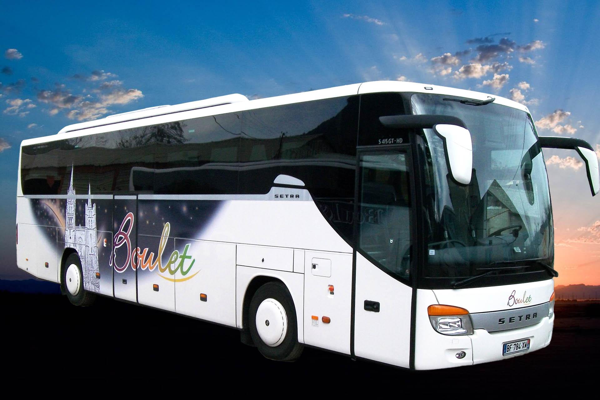 setra-415hd-autocars-boulet-mende