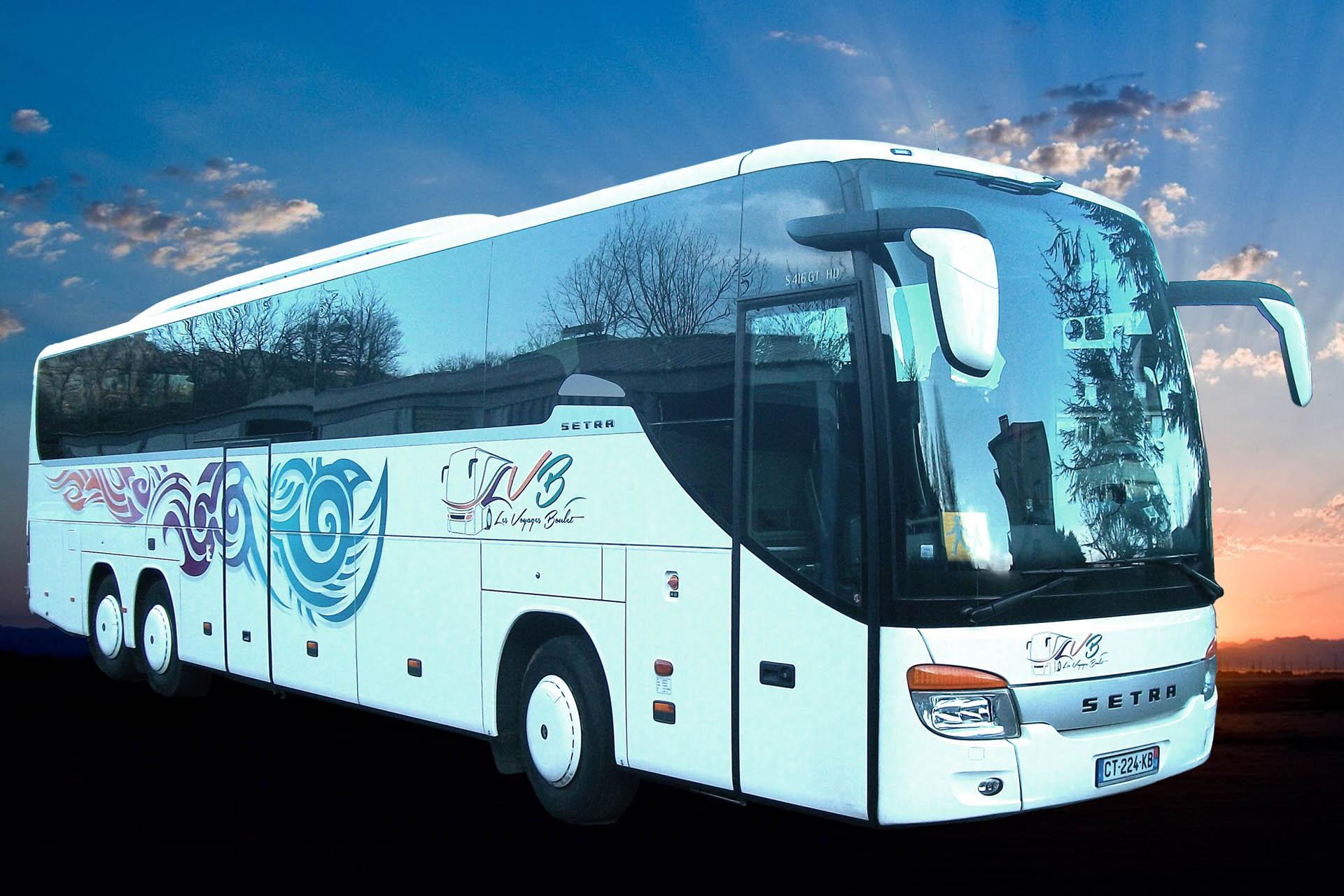 setra-416gthd-autocars-boulet-mende